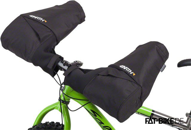 fatbike zubeh r macht aus dem spa mobil ein expeditionsger t. Black Bedroom Furniture Sets. Home Design Ideas
