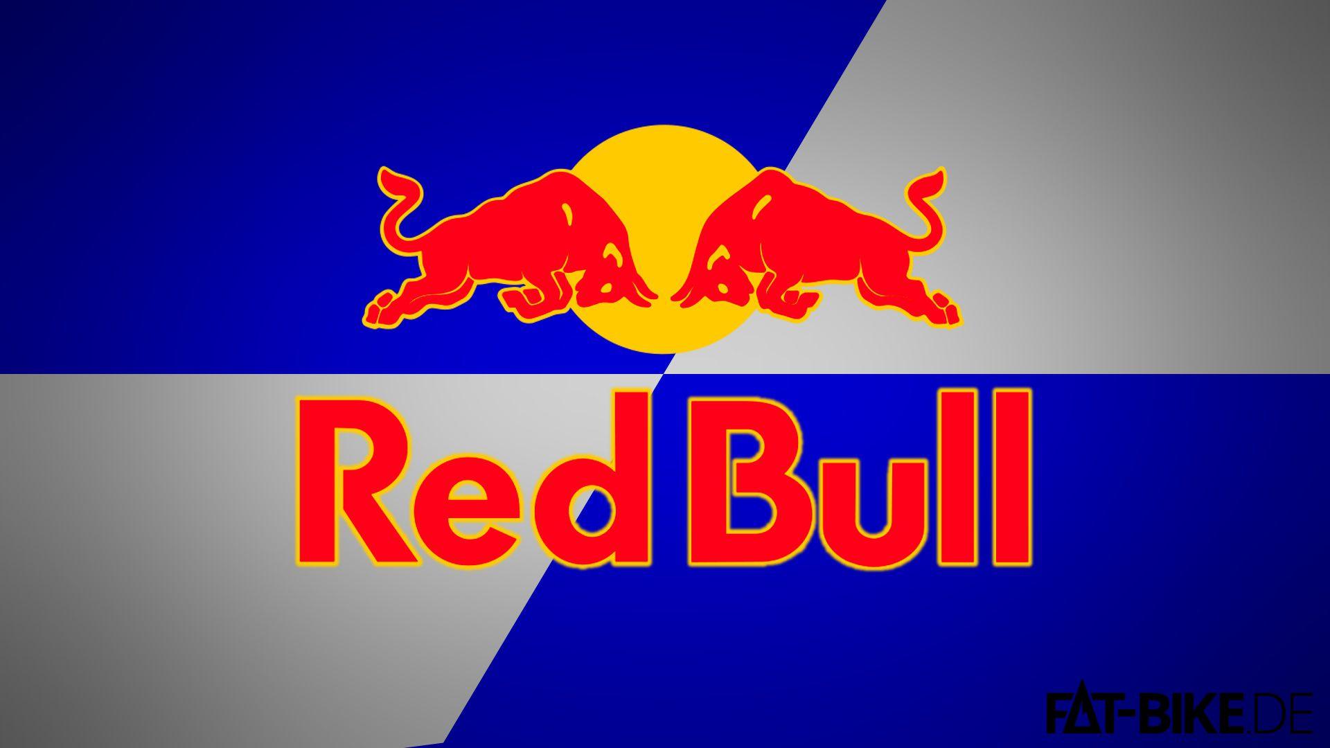 FATBike Transalp meets Red Bull