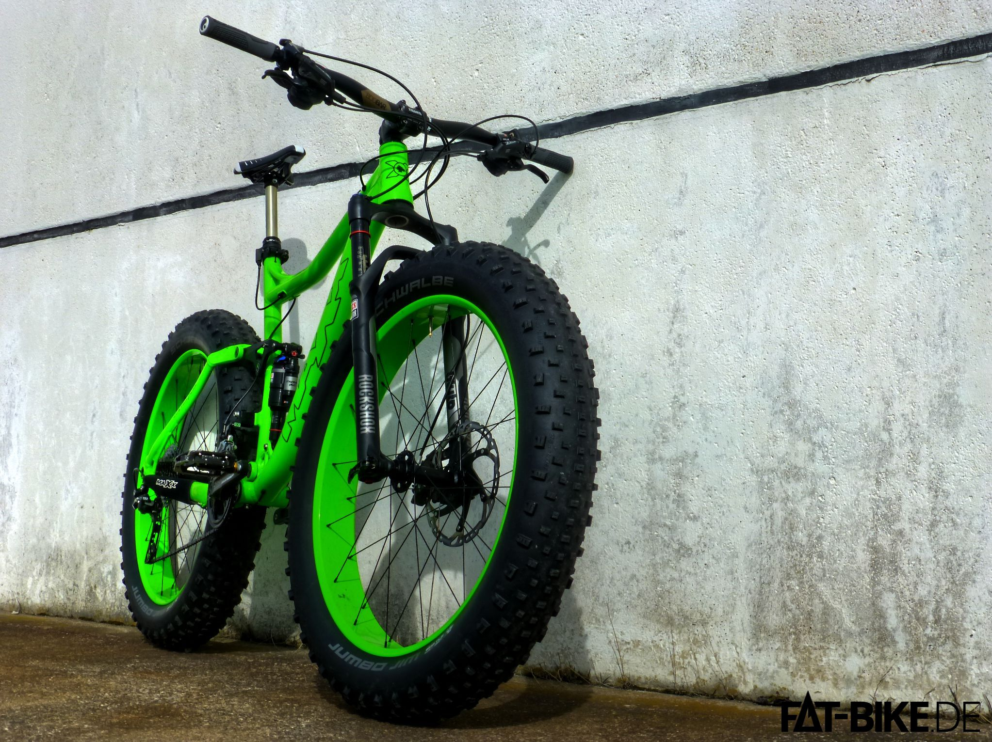 coming soon the lightweight fatbike fully fat. Black Bedroom Furniture Sets. Home Design Ideas