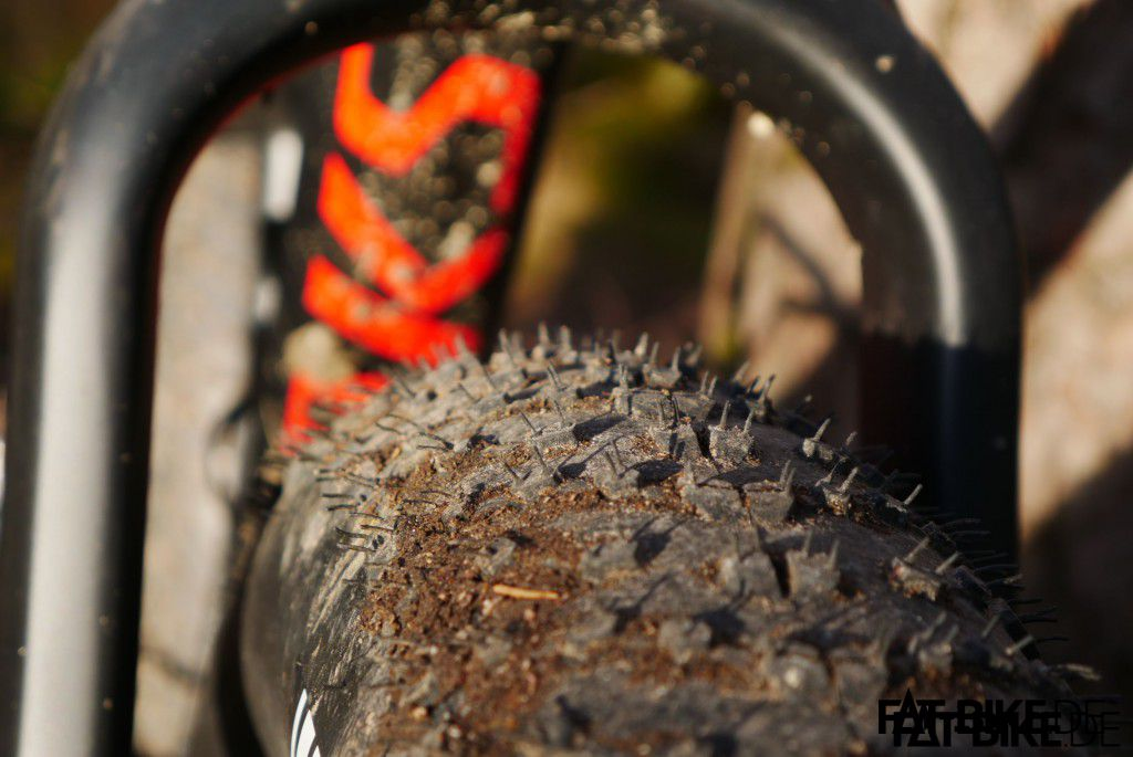 Todays cyclist review kenda juggernaut pro fat bike moore large