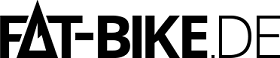 FAT-Bike.de logo