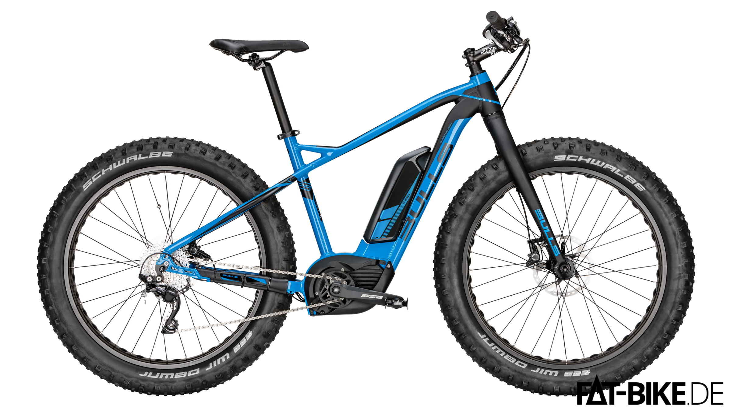 e bike fat bike
