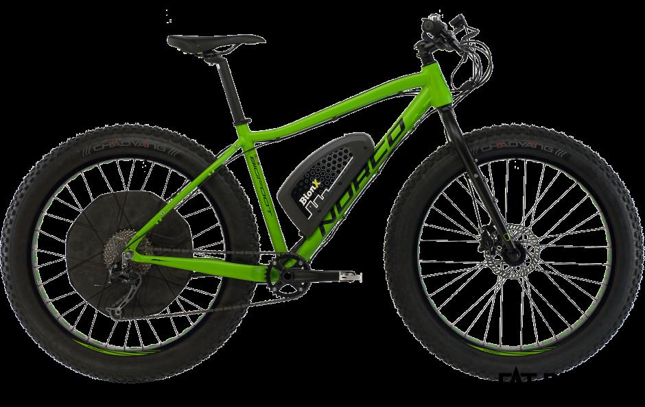 Wie Fliegen E Fatbikes Im 220 Berblick Fat Bike De