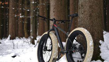 vee-tire-snow-shoe-2xl-s-works-fatboy-2-kopie