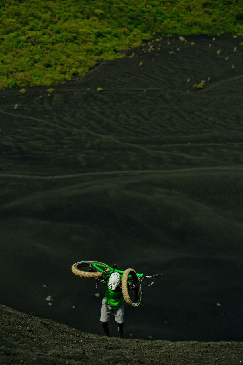 volcano-fatbiking-7