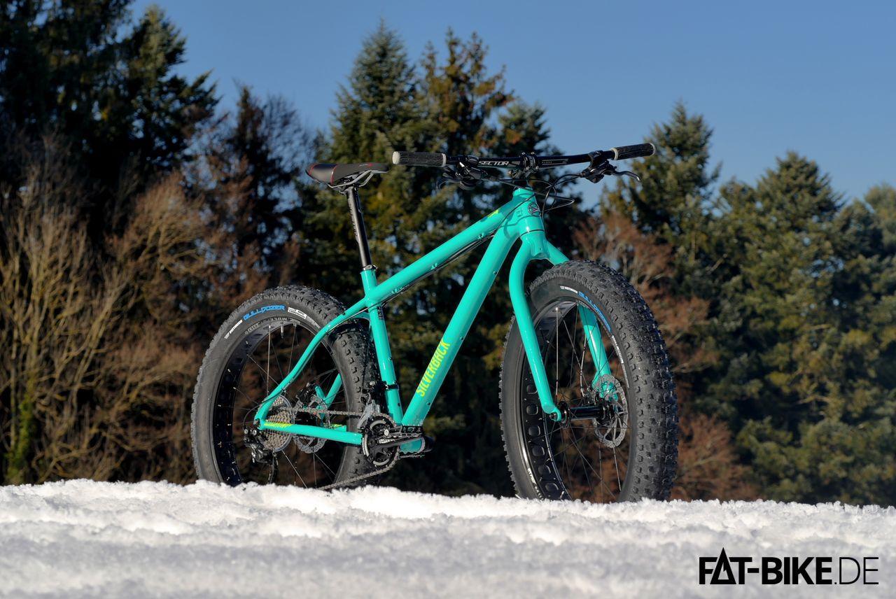 Fat-Bike.de Review