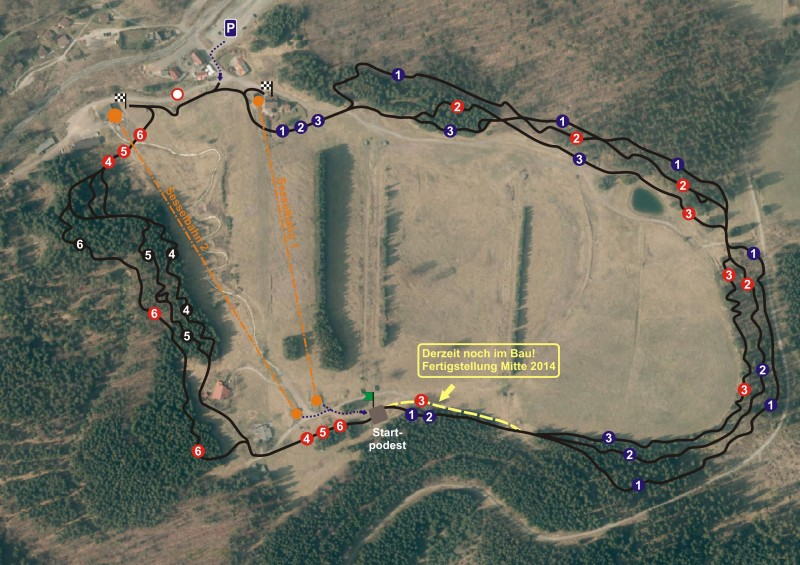 Streckenplan des MSB-X-Trail Quelle: http://matthias-schmidt-berg.de/