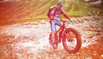 Neuer Hintergrund für FAT-Bike.de
