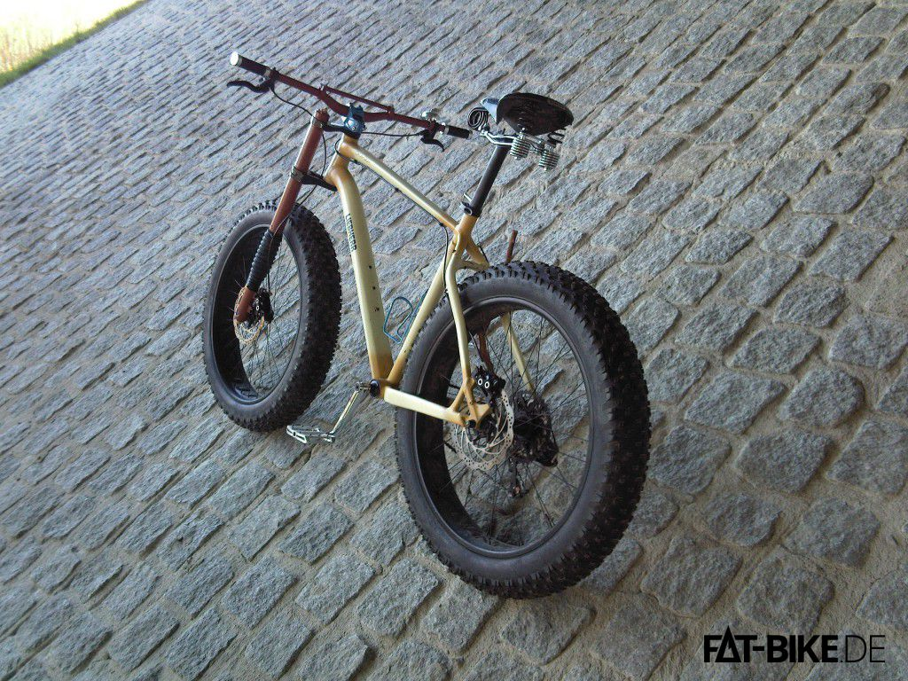 FatBoy Liebherr 3