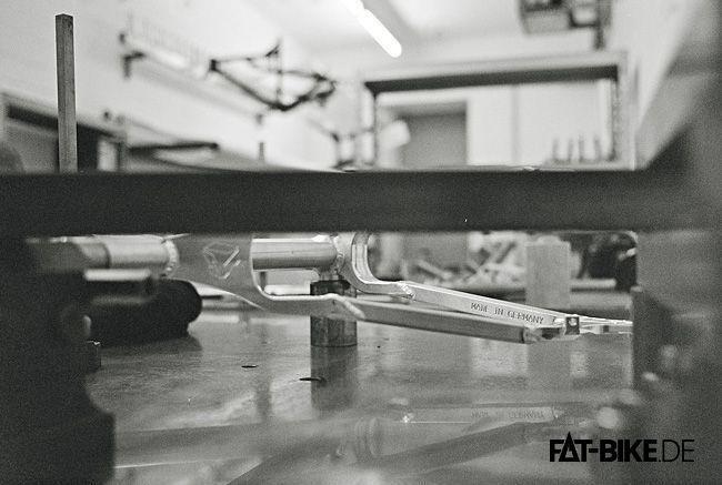Nicolai-Produktion-1