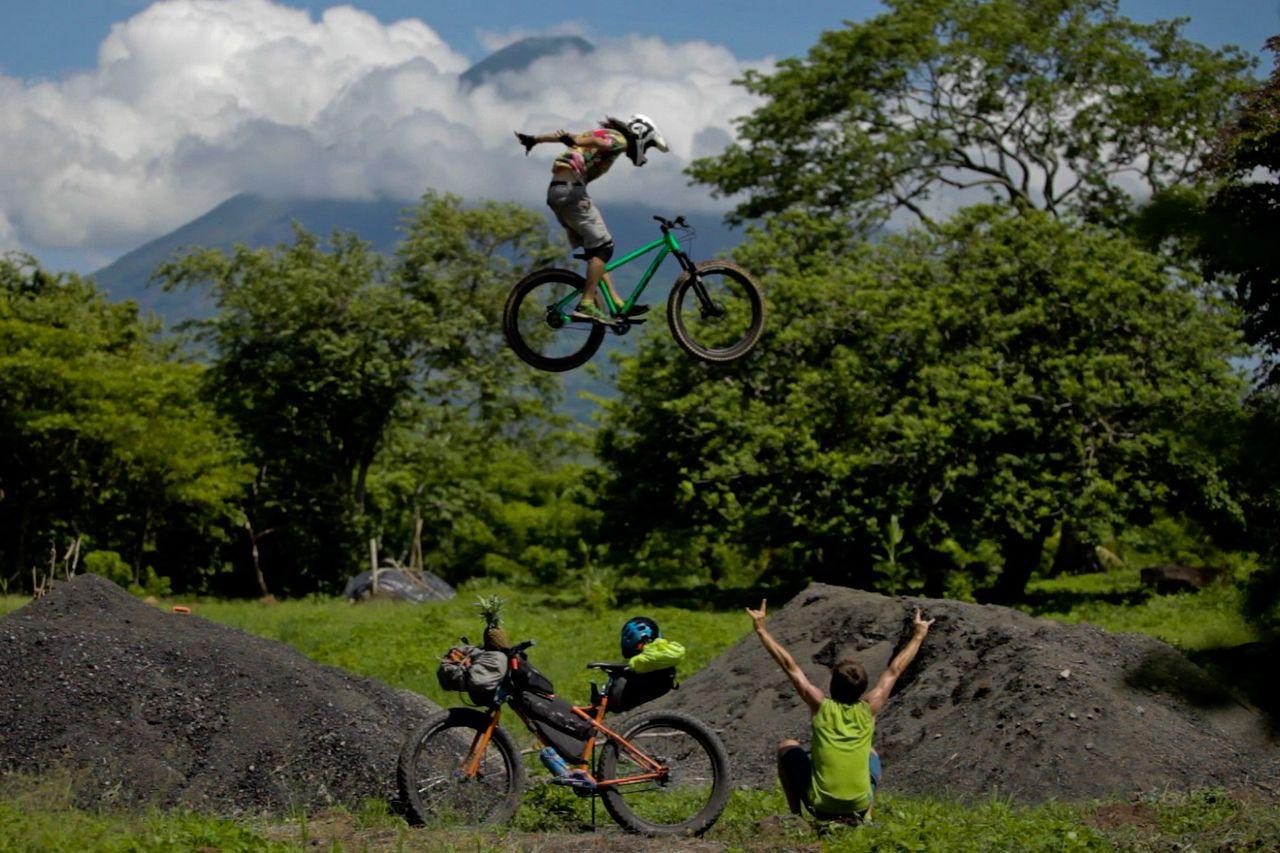volcano-fatbiking-10