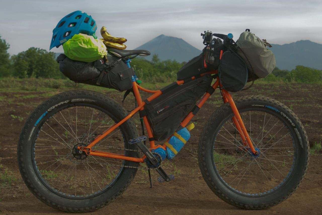 volcano-fatbiking-2
