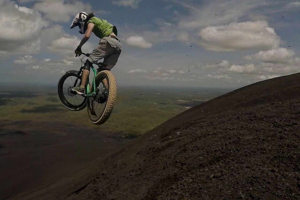 volcano-fatbiking-5