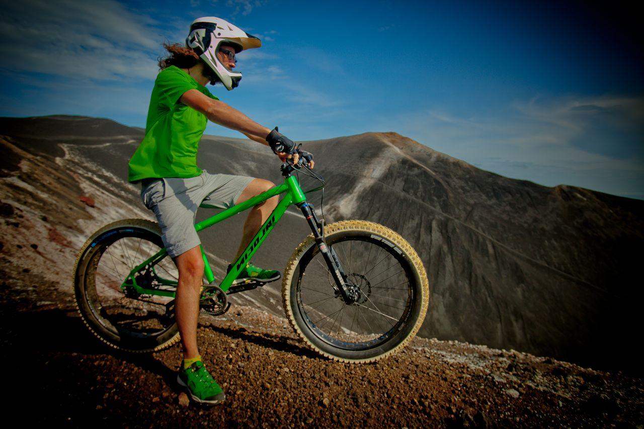 volcano-fatbiking-6
