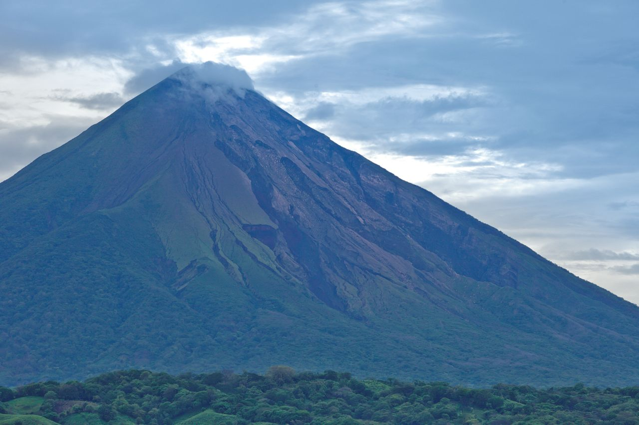 volcano-fatbiking-9