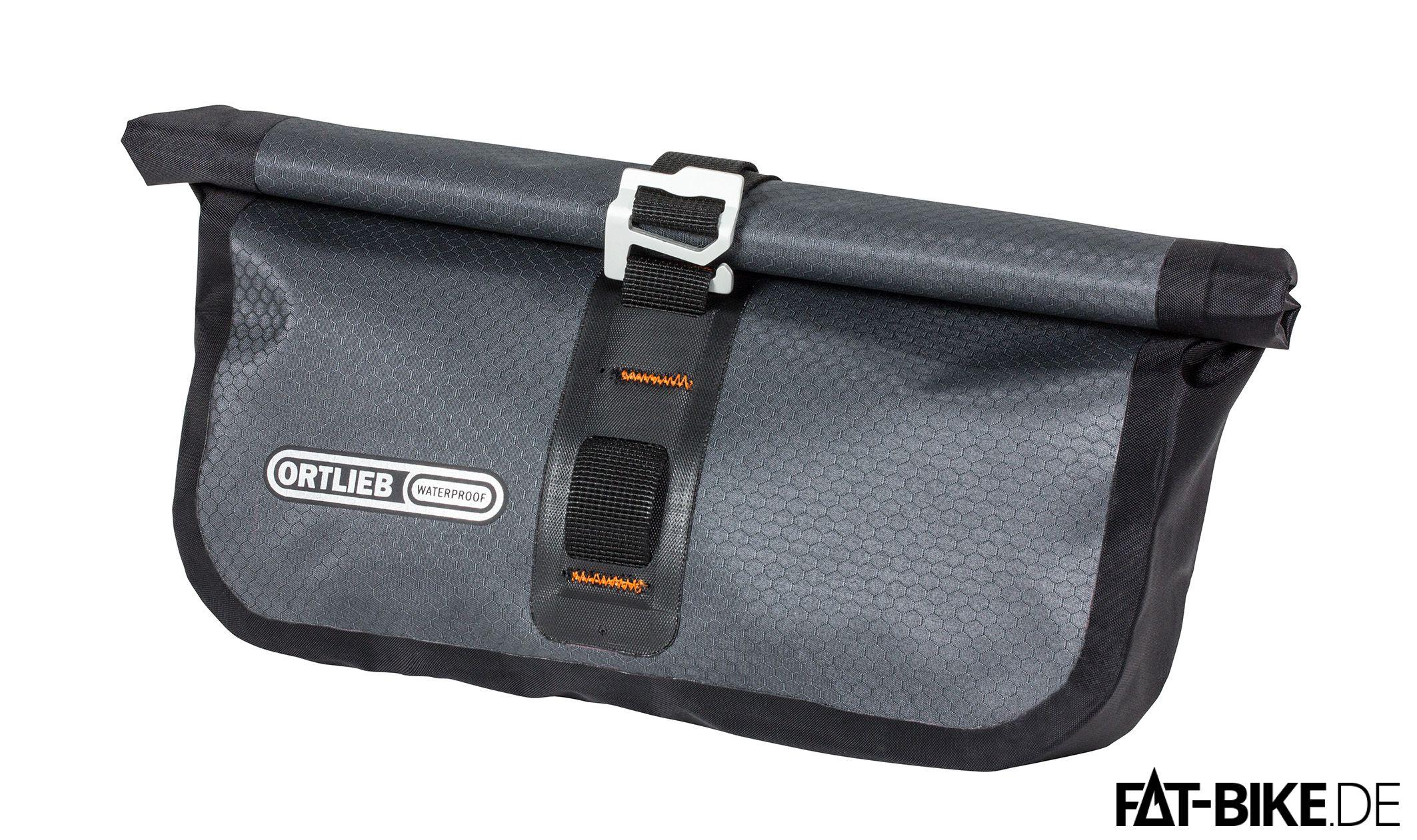 Ortlieb Bikepacking Accessory-Pack