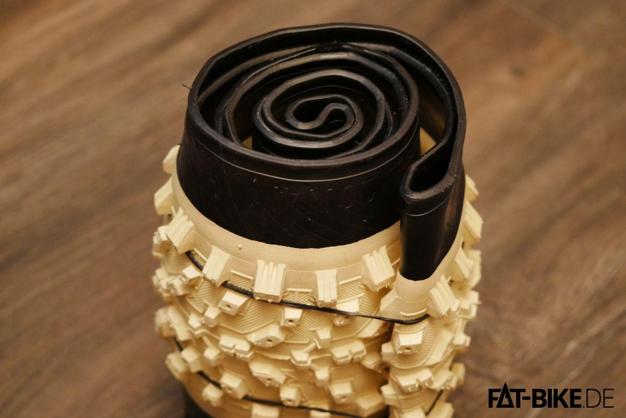 fat tire bikes brauchen fatte reifen welche angaben sind. Black Bedroom Furniture Sets. Home Design Ideas