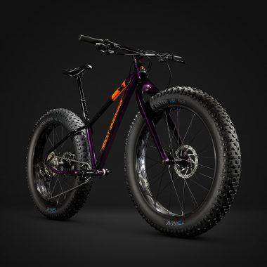 Rocky Mountain Blizzard 50 2021 (Quelle: bikes.com)