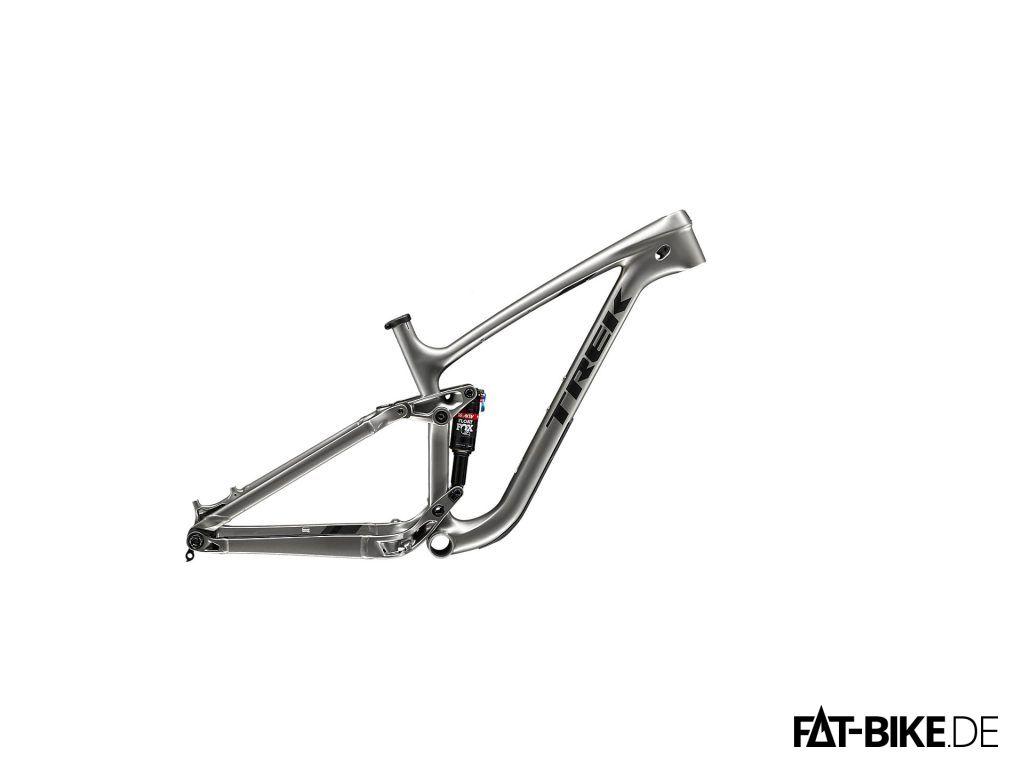 FAT-Fully von Trek: Farley EX für 2021 (Quelle: trekbikes.com)